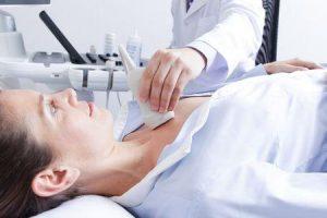 batimentos prematuros ventriculares ou extrasístoles