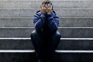 benefícios de incapacidade para transtorno bipolar