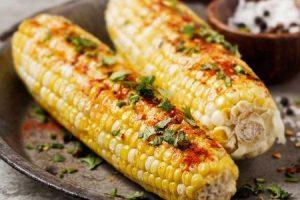 benefícios e efeitos colaterais do extrato de milho roxo