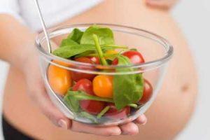 benefícios para a saúde de ameixas durante a gravidez