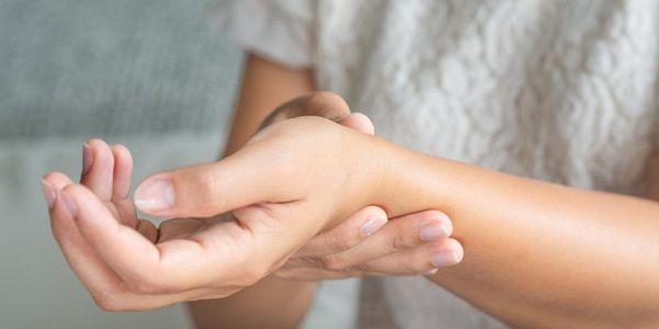 benefícios por incapacidade para a artrite reumatóide