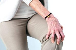 benefícios por incapacidade para dor no joelho