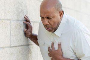 cardiomiopatia ventricular direita arritmogênica ou complicações no enfrentamento do prognóstico do tratamento da arvc