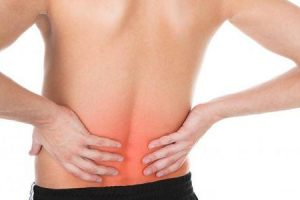 causas e fatores de risco de dor nas costas ou dor nas costas