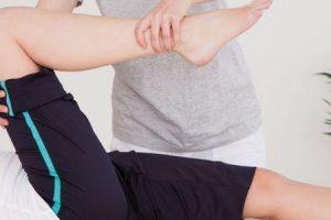 cintas de yoga prognóstico da condromalácia patelar
