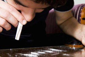 cocaína vs diferenças de crack vale a pena conhecer