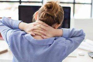 como é a dor gerada no câncer benigno e maligno