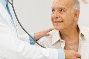como é cardiomiopatia dilatada herdada