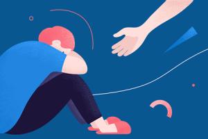 como está o transtorno de ansiedade ligado à dor crônica