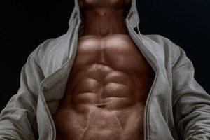 como melhorar o nível de testosterona