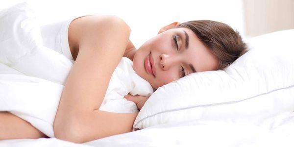 como obter melhor sono ou remédios naturais do sono
