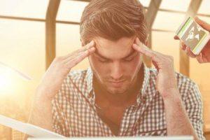 como reduzir e gerenciar o estresse no trabalho e no trabalho