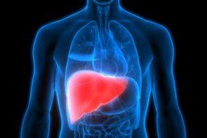 como você sabe se o seu fígado está falhando