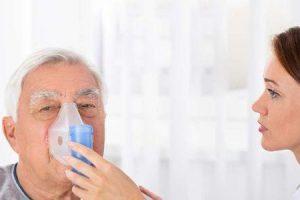 copd vs asma diferenças vale a pena conhecer