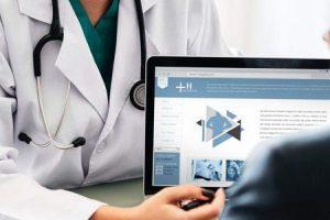 diagnóstico de estadiamento do colangiocarcinoma