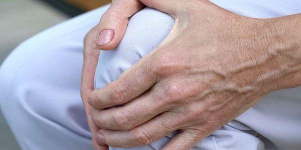 diagnóstico e tratamento da lesão da cartilagem articular