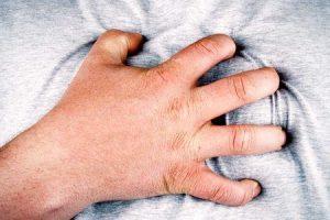 dicas de viagem para pacientes cardíacos quanto tempo você pode voar depois de um ataque cardíaco