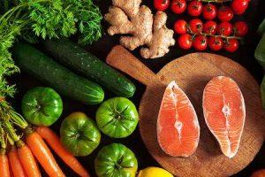 dieta livre de glúten