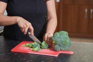 dietas especiais para esclerose múltipla ou ms