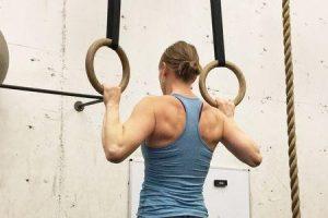 diferença entre o exercício cardiovascular e aeróbico
