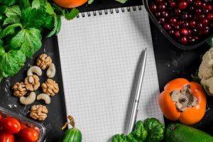 diferenças nutricionista vs nutricionista vale a pena conhecer