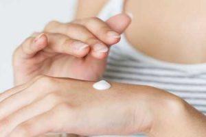 diferentes tipos de pele e como escolher o protetor solar perfeito