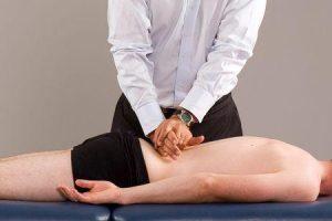 dor lombar discogênica ou dor lombar discogênica ldp