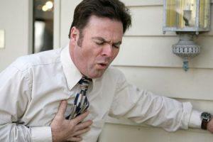 dor nas costas de tosse