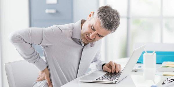 dor nas costas minha experiência com os trabalhadores indemnização advogados