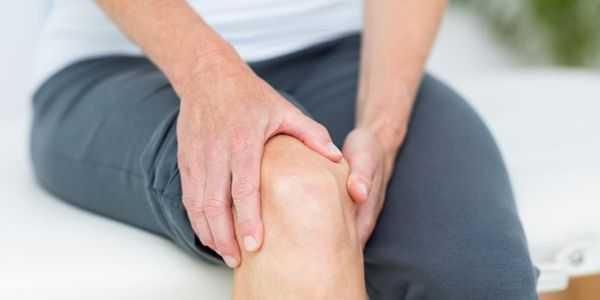 dor no quadril ou no tratamento da dor nas articulações do quadril opióides nsaids pt cirurgia de controle da dor