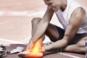 dor nociceptiva neuropática aguda crônica visceral cutânea somática
