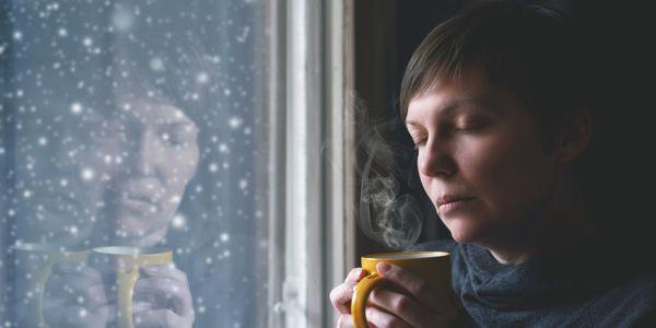 efeitos colaterais a curto prazo de antidepressivos ssri