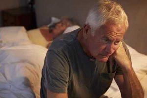 efeitos da falta de sono o que acontece se você não dormir bem