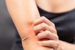 eficácia da cefalexina e sua dosagem recomendada