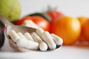 eficácia da doxazosina