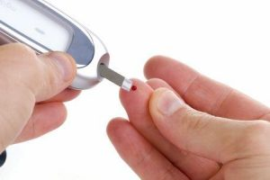 eficácia da glipizida