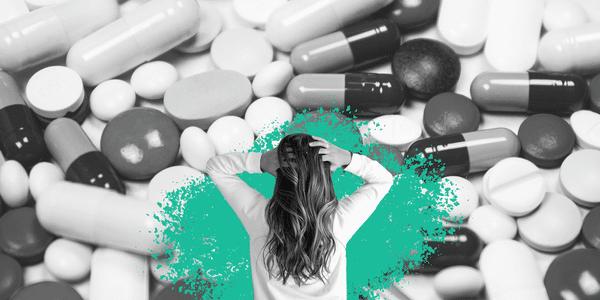 eficácia do macrobid e seus efeitos colaterais de dosagem