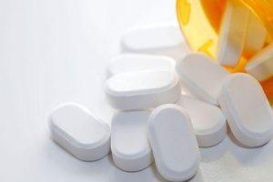 eficácia e efeitos colaterais de crestor ou rosuvastatina