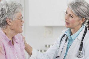eficácia e segurança do xolair no tratamento da asma