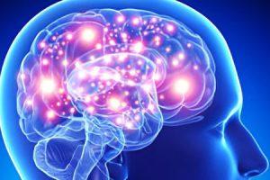escolha doença do cérebro