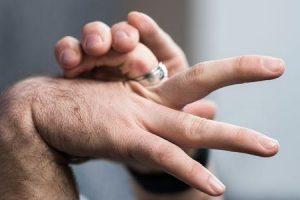 esperança de vida e recuperação para ehlers danlos syndrome ou eds