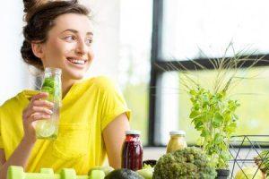 esses alimentos podem fortalecer seu sistema imunológico
