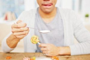 formas de dependência de açúcar para reduzir os desejos de açúcar
