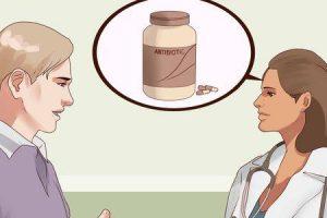 gonorréia curável permanentemente