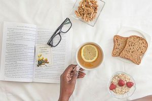 hábitos saudáveis para seguir em sua rotina diária