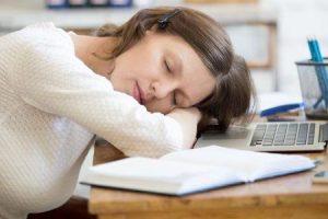 impacto da narcolepsia no dia a dia dos pacientes
