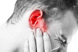 infecção piercing na orelha causa tratamento remédios caseiros medidas preventivas