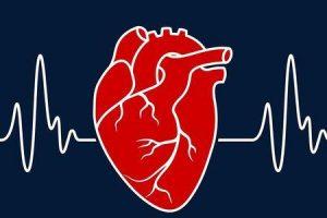 insuficiência cardíaca aguda descompensada