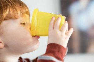 intolerância à lactose ou deficiência de lactase