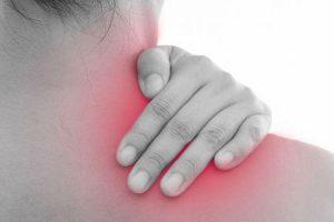lesão do manguito rotador melhores tratamentos e nota de recuperação